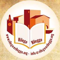Associazione Culturale Rilego e Rileggo