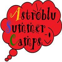 Astroblu Summer Camps