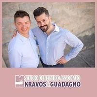 Kravos & Guadagno Srl