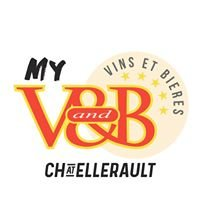 V and B Chatellerault