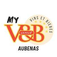 V and B Aubenas
