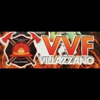 Vigili del Fuoco Volontari Villazzano