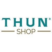 Thun Shop Verona Uno