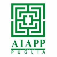 AIAPP Puglia - Associazione Italiana di Architettura del Paesaggio