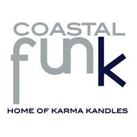 Coastal Funk