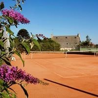 Tennis Club de Trébeurden