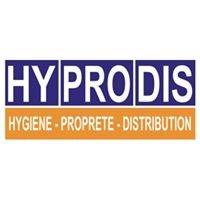 Hyprodis