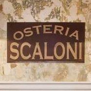 Osteria Scaloni