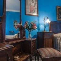 Casamuseo del Risorgimento Bed & Breakfast e Casa Ristorante