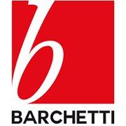 Barchetti