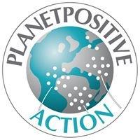 Planetpositive Action