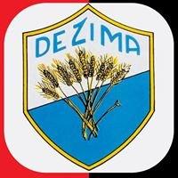 Rione Dezima