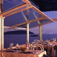 Ischia Ristorante Alberto