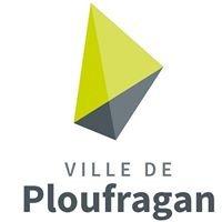 Ville de Ploufragan officiel