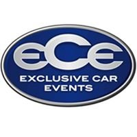 Exclusive Car Events