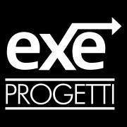 Exe Progetti