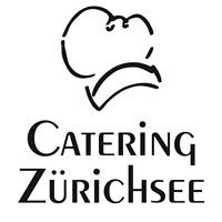 Catering-Zuerichsee