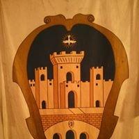 Quartiere Di Porta Santo Spirito