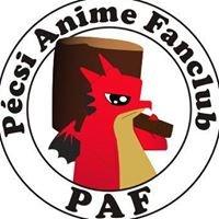 Pécsi Anime Fanclub