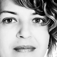 Fotografía y diseño Ivana Gutiérrez