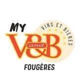 V and B Fougères