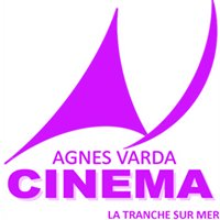 Cinéma Agnès Varda - LTSM