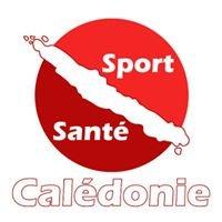 Sport Santé Calédonie