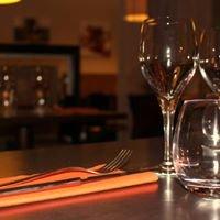 Bagnoles Hotel - Bistrot Gourmand