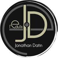 Restaurant l'Edulis Jonathan DATIN