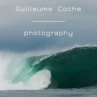 Guillaume Coche Photography