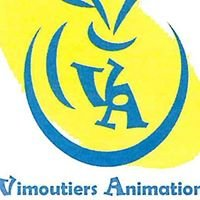 Vimoutiers Animation