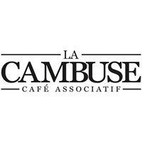 Café associatif La Cambuse