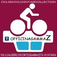 Officina GammaZ
