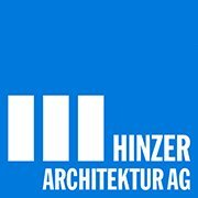 Hinzer Architektur AG