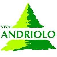 Vivai Andriolo