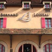 Le Relai Bernard Loiseau