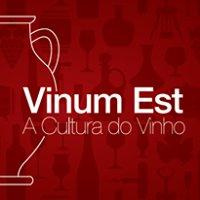 Vinum Est