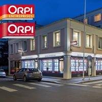 ORPI Seine Immobilier