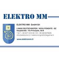 Elektro MM GmbH