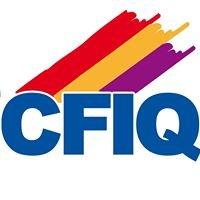 Consorzio per la Formazione l'Innovazione e la Qualità - CFIQ