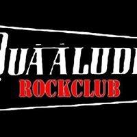 Quaalude RockClub