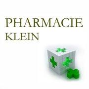 Pharmacie KLEIN