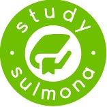 Study Sulmona - Language Coaching