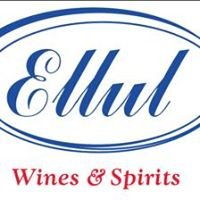 Ellul's Wines and Spirits