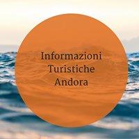 Ufficio Informazioni Turistiche Andora