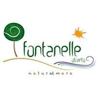 Agriturismo Fontanelle - Otranto