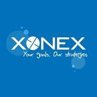 Xonex - Web Agency