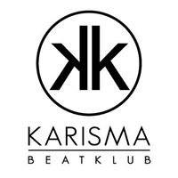 Karisma Beat Klub