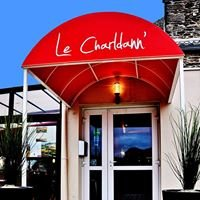 Le Charldann'