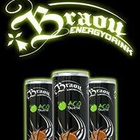 Braou energydrink